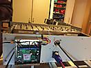 Microsat RPTC Controller