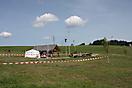 Fieldday 2011