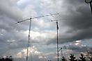 145 MHz Contest_13