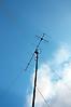 145 MHz Contest_14