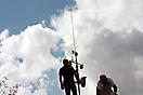 145 MHz Contest_6