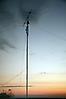 145 MHz Contest_30
